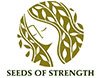 Seeds-of-Strength