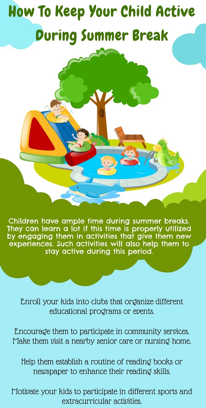 Kids Activities At Boys And Girls Clubs Of Central Texas How To