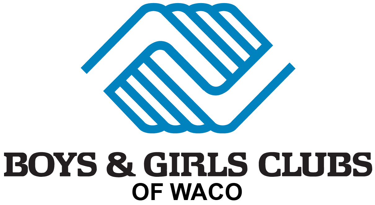 Boys and Girls Club of Waco