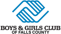 Falls County (Marlin)