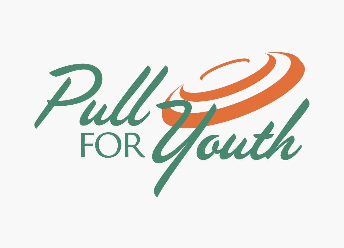 4th Annual Pull for Youth
