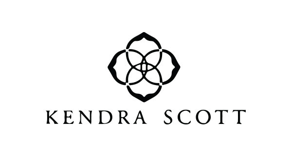Kendra Scott Gives Back Party