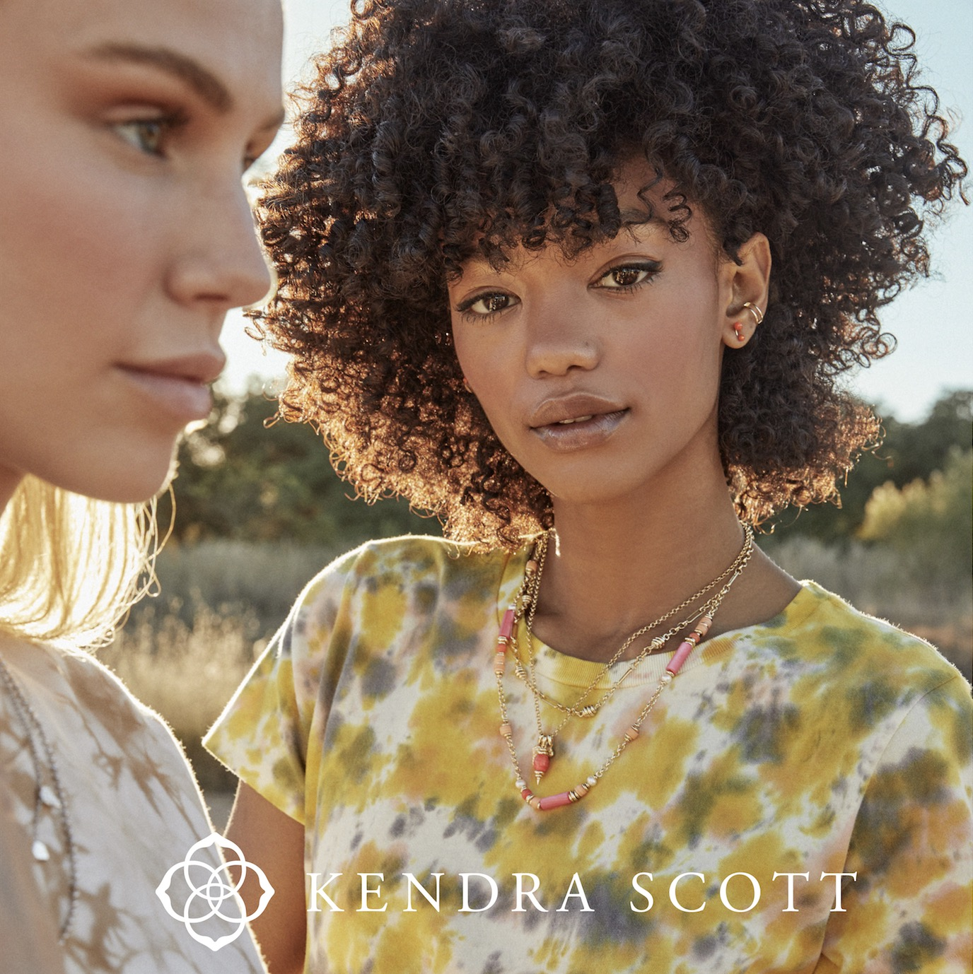 Georgetown - Kendra Scott Gives Back