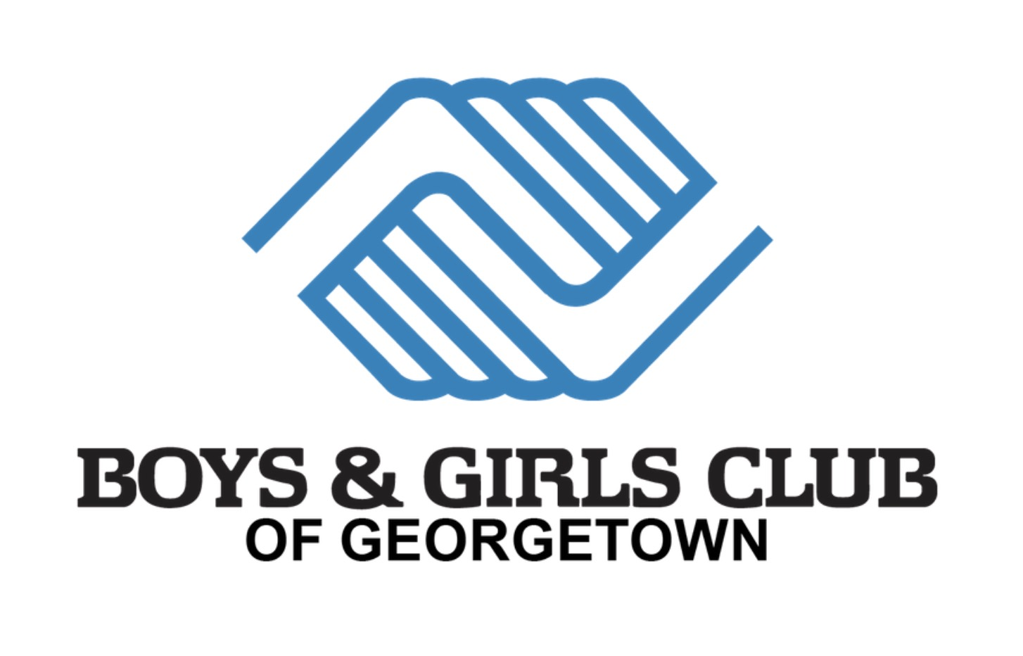 Georgetown CLOSED: COVID-19 Response