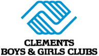 Clements (Killeen/Harker Heights)