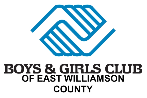 Boys & Girls Club of East Williamson County Opening Its Doors August 2019